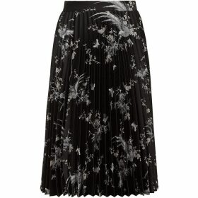 Ted Baker Alyciia The Orient Skirt