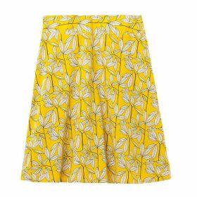 White Stuff Namibia Reversible Skirt