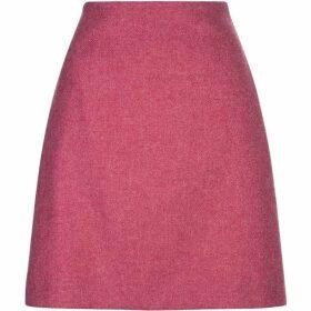 Hobbs Elea Skirt