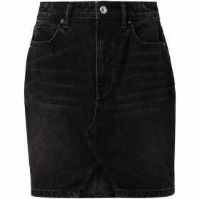 All Saints Trudy Skirt