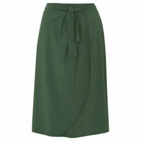 Havren Maisie Tulip Skirt