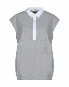 ACCUÀ by PSR TOPWEAR Polo shirts Women on YOOX.COM