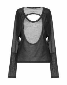 NEIL BARRETT TOPWEAR T-shirts Women on YOOX.COM