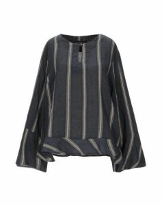 HUMILITY SHIRTS Blouses Women on YOOX.COM