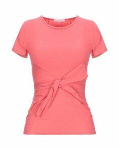PAULE KA TOPWEAR T-shirts Women on YOOX.COM