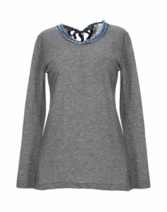 SACAI LUCK TOPWEAR T-shirts Women on YOOX.COM