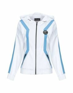 PLEIN SPORT TOPWEAR Sweatshirts Women on YOOX.COM