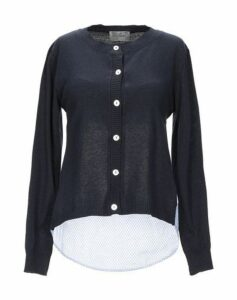 POIS KNITWEAR Cardigans Women on YOOX.COM