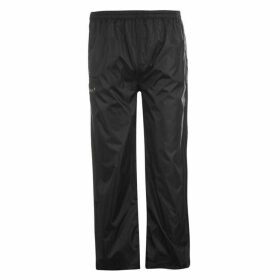 Gelert Packaway Trousers Junior