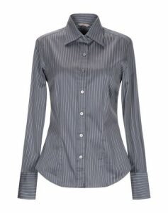 CALIBAN SHIRTS Shirts Women on YOOX.COM
