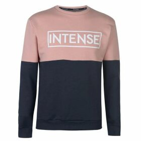 Intense Sefton Crew Sweater