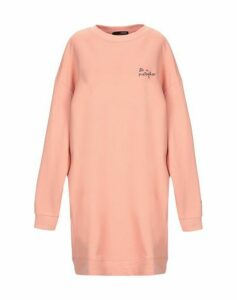 .TESSA TOPWEAR Sweatshirts Women on YOOX.COM