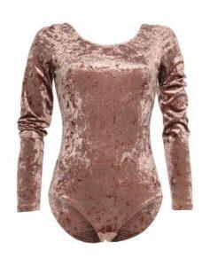 CHRISTIES À PORTER TOPWEAR T-shirts Women on YOOX.COM