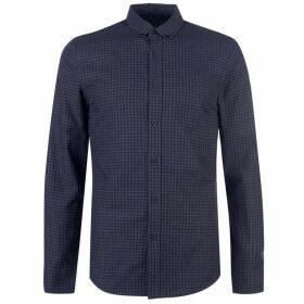 Linea Harper Oxf Shirt84
