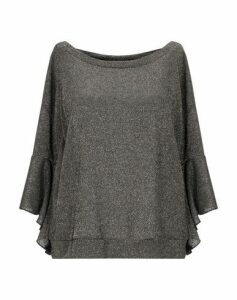NOLITA TOPWEAR Sweatshirts Women on YOOX.COM