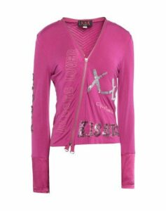 XXX KISSES by GAI MATTIOLO TOPWEAR Sweatshirts Women on YOOX.COM