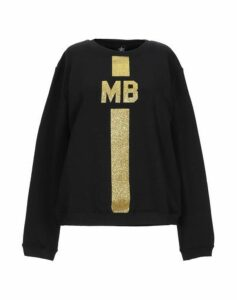 MIA BAG TOPWEAR Sweatshirts Women on YOOX.COM