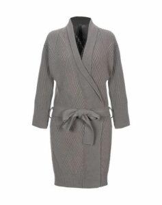 ILARIA NISTRI KNITWEAR Cardigans Women on YOOX.COM