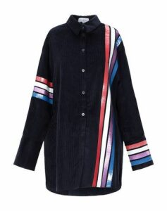 MIRA MIKATI SHIRTS Shirts Women on YOOX.COM