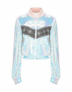 CIRCUS HOTEL TOPWEAR Sweatshirts Women on YOOX.COM