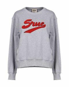 5RUE TOPWEAR Sweatshirts Women on YOOX.COM