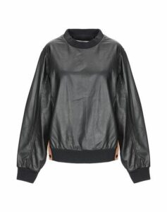 TELA TOPWEAR Sweatshirts Women on YOOX.COM