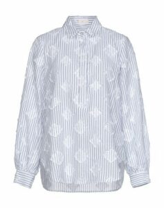 ALTEA SHIRTS Shirts Women on YOOX.COM