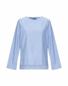 LIBERTINE-LIBERTINE SHIRTS Blouses Women on YOOX.COM