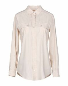 AM SHIRTS Shirts Women on YOOX.COM