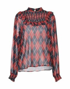 L'ATELIER SHIRTS Blouses Women on YOOX.COM