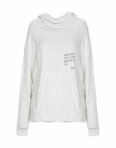 GOOD H YOUMAN TOPWEAR Sweatshirts Women on YOOX.COM