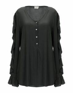 6.5 LAB SHIRTS Blouses Women on YOOX.COM