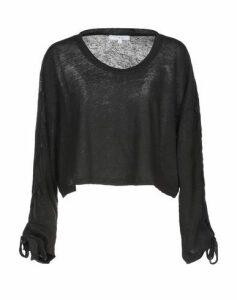IRO TOPWEAR T-shirts Women on YOOX.COM