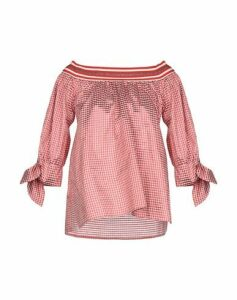 ALTEA SHIRTS Blouses Women on YOOX.COM