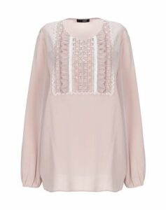 STEFFEN SCHRAUT SHIRTS Blouses Women on YOOX.COM