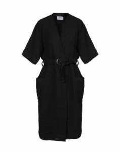 LIBERTINE-LIBERTINE KNITWEAR Cardigans Women on YOOX.COM