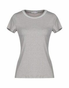 ACCUÀ by PSR TOPWEAR T-shirts Women on YOOX.COM
