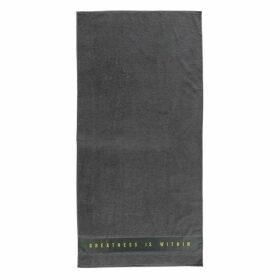 Everlast Shower Towel00