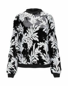 LOST INK TOPWEAR T-shirts Women on YOOX.COM