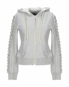 FRACOMINA TOPWEAR Sweatshirts Women on YOOX.COM