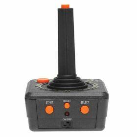 Atari Plug N Play Retro TV Joystick