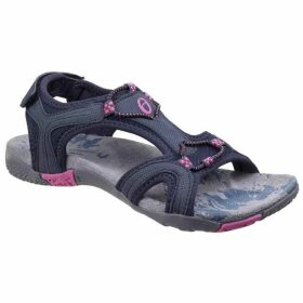 Cotswold Cerney Womens Sandal