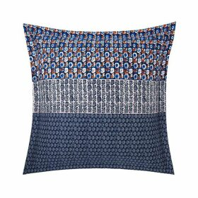 Olivier Desforge Clyde Square Oxford Pillowcase