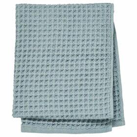 Murmur Waffle Towel