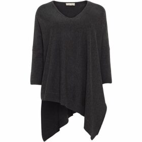 Phase Eight Ally Asymmetric Knit