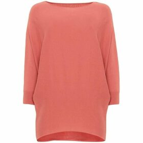 Phase Eight Becca Batwing Knit
