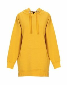 FRENCH CONNECTION TOPWEAR Sweatshirts Women on YOOX.COM