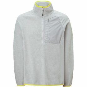 Craghoppers Timor Half Zip Fleece