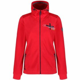 Regatta Darlene Fleece