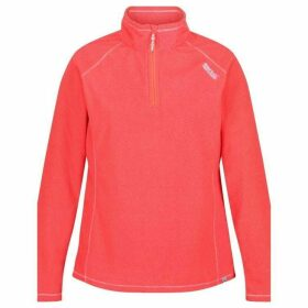 Regatta Women Montes Fleece